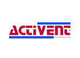 activent-logo
